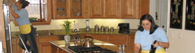 Home Image_House cLEANING