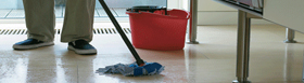 Home Image_cLEANING
